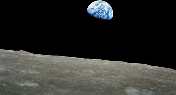 earth_soil_creep_moon_217170