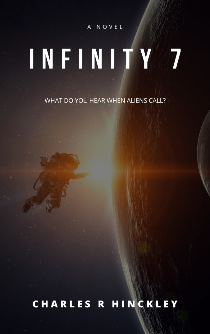 infinity cover7